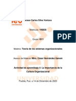 Silva-Josue-Act4