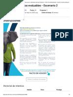 Actividad de puntos evaluables - Escenario 2_ SEGUNDO BLOQUE-TEORICO_PENSAMIENTO ALGORITMICO-[GRUPO B04]