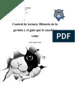 Copia de CONTROL la historia de la gaviota 2021.docx (1)