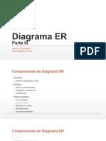 Aula 04 - Diagrama ER - Parte III