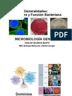 Generalidades Bacterianas 2020 (2)