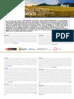 Pronóstico Agroclimatico Nacional_may21.PDF