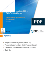 Presentacion-Jornada-datamining-20121018