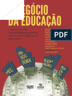 Negocio Da Educacao FEPESP HD-Aprimorado-14mai19