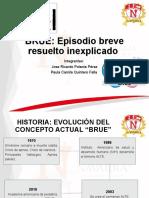 Brue (2)