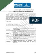manual-de-orientacao-ao-profissional-para-apresentacao-de-projetos-cartograficos