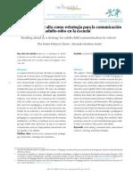 Dialnet LaLecturaEnVozAltaComoEstrategiaParaLaComunicacion 6992029 (1)