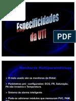 Aula 24-24 Especificidades UTI[1]