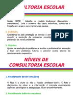 Consultoria_escolar (1)