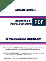 História da PEE (2) (1)