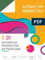 autismo_em_perspectiva_-_etapa