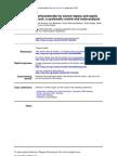 Shock Septico y Corticoides Revision Sistematica[1]