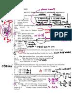 3. Soal Latihan Olimp Astro Part 3-4