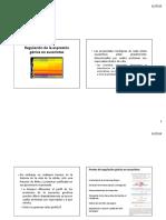 RegulaciónGénicaEucariotas