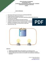 circuitos electricos con resistencia en serie 1
