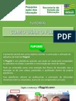 COMO-CONSTRUIR-E-UTILIZAR-O-APLICATIVO-FLIPGRID