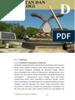 D_Pendekatan Dan Metodologi_Sinkronisasi Wilayah IV