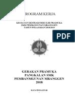 PROGRAM_KERJA_GERAKAN_PRAMUKA_GUDEP_611-
