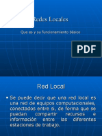 redes-locales