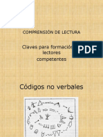 2dopreparacin-lectura2-100712131513-phpapp01