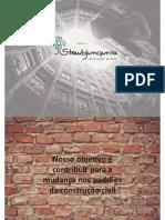 SJ Portfolio 2021
