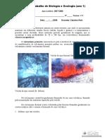 38-fichageo1-estrutura-geral-de-um-vulcao