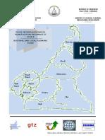 GUIDE_methodologique_planification_regionale_locale