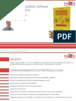 Engenharia de Requisitos_ Software Orientado Ao Negócio