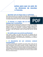 17_razoes_portugues