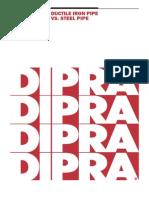 DIPvsSteel