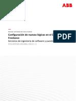 PA549930-85486-AR21-1 Configuración de Nuevas Lógicas en El DCS Freelance Rev1 (1)