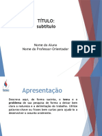 Padrao-Slides-Defesa-TCC-(FACASC)