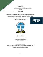 PKP_FRIDA DWI H_858682251