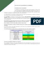 Apuntes. Guía para elección de pantallas de soldadura 2p