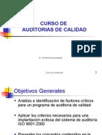 cursodeauditoriasdecalidad-090304210543-phpapp01