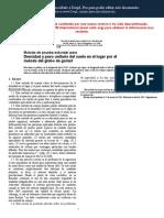 340424457-ASTM-D2167-pdf ES