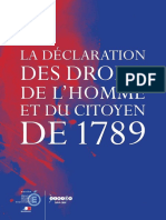 declaration_droits_de_l_homme_et_du_citoyen_livret_pedagogique