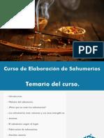 CursoElaboraciónSahumerios_desdecasacursosonline