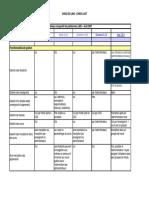 Tableau_comparatif_plateformes_LMS