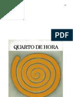 Maria Lucia Medeiros PDF