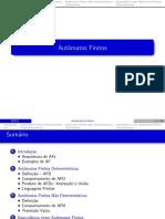 automatos_finitos_parte1
