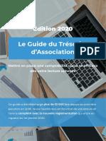 guide comptabilite 2