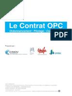 contrat-opc