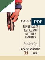 Libro-Revitalizacion-Cultural-Linguistica
