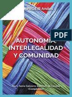 Autonomia-Interlegalidad-y-comunidad_FUNPROEIB-Andes_2020