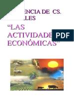 ACTIVIDADES%20ECONOMICAS%20.doc_0_1