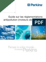 Guide Sur Les Reglementation Antipollution