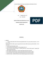 MGG2_LP___PATOFLOW_PNEUMONIA_COVID-19_5f83952944f6d