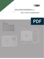 service-handleiding-hisense-free-match-buitenunit-1-33.en.de