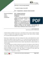STC1 - Dr2 - Ficha Trabalho4